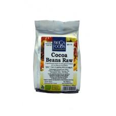 COCOA BEANS (ΚΑΚΑΟ)